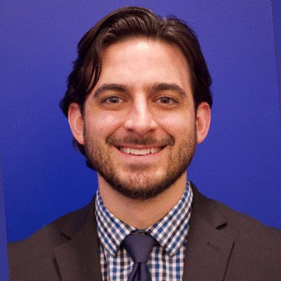 Andrew Galyan-Mann